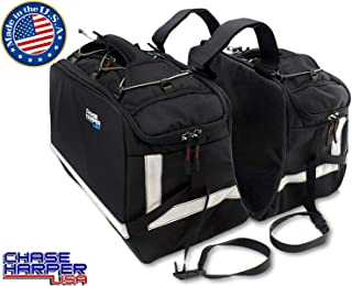 Best can am saddle bags Reviews