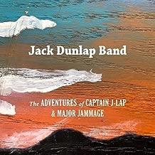 Best captain jack band mp3 Reviews