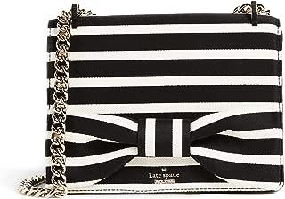 Kate Spade New York Women's Olive Drive Marci Shoulder Bag