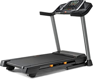 Best Treadmills Worth Racing Out For