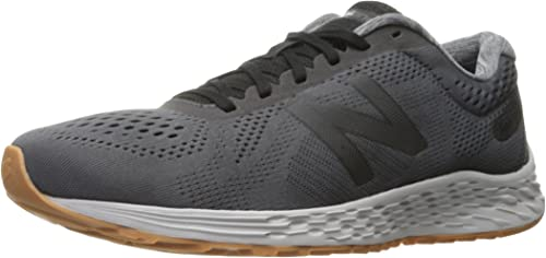 New Balance Fresh Foam Arishi, Chaussures de Fitness Homme