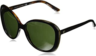 نظارة شمسية من رالف لورين للنساء