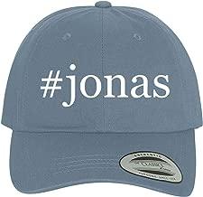 BH Cool Designs #Jonas - Comfortable Dad Hat Baseball Cap