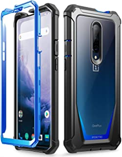 Best oneplus cases and covers Reviews