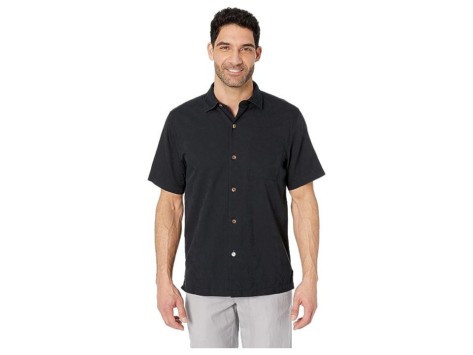Tommy Bahama - Tommy Bahama Camden Coast Shirt
