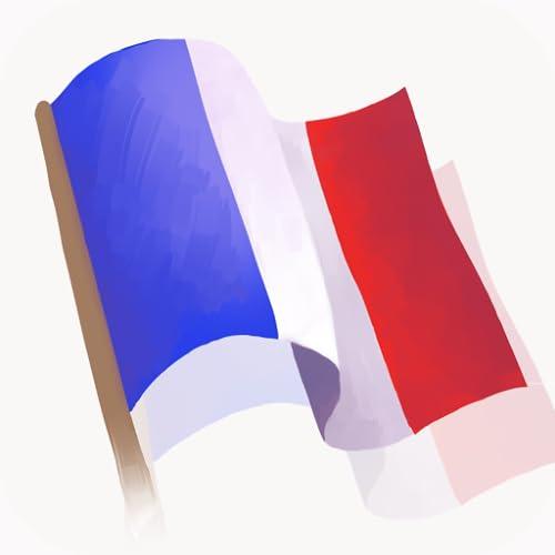 Constitution de la Ve République Française