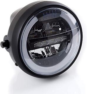 Puig LED Scheinwerfer Universell 1944N