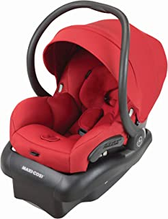 Maxi-Cosi Mico 30 Infant Car Seat - Red