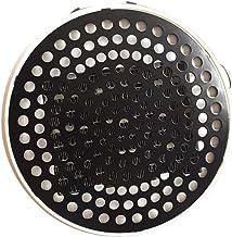 SeniorMar Radiador de Estufa, Calentador de Ventilador Industrial eléctrico de 1000 W, Calentador de hogar, Calentador de radiador de Estufa, máquina para Invierno Duradero