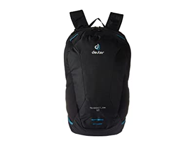 Deuter Speed Lite 12 (Black) Backpack Bags