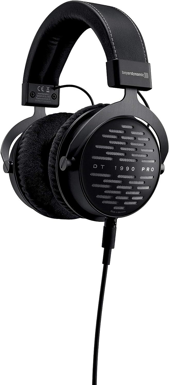 Top 9 Best Headphones for Recording Vocals - [Buying Guide- 2021] 2