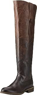Ariat Women's Farrah Work Boot