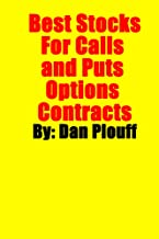 Best Stocks For Calls and Puts Options Contracts