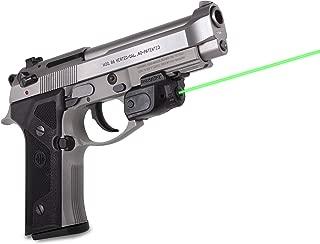 Best lasermax laser sight Reviews
