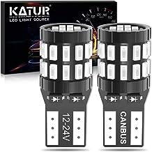 MagiDeal 20pcs 8Mm 24 V LED Indicador de Metal Luz XD8-2 Rojo X 10 Verde X 10 Herramientas