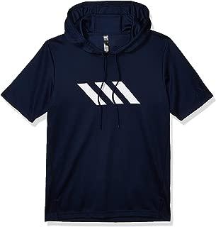 XS XL RRP £65 M Blue 2XL adidas Essentials FZ 3S Track Top
