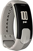 Best mio heart monitor watch Reviews