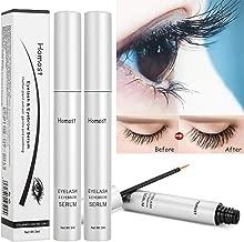 Best latisse results on eyebrows Reviews