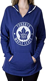 maple leaf clothing brand