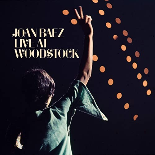 joan baez we shall overcome mp3 free download