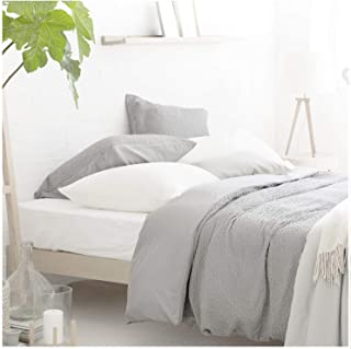 nicole miller home bedding