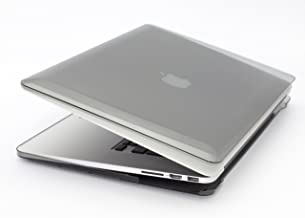 Power Support Air Jacket Clear for MacBook Pro 13