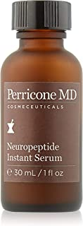 Perricone MD Neuropeptide Instant, 30 ml