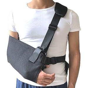 Correa del Cintur/ón De Hombro Ajustable Reemplazo Cruz Cuerpo Bolsa De Mano Bolso Accesorios para La Mujer