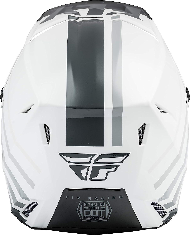 MX Thrive Helmets Kinetic