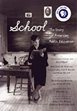 Best american public education Reviews