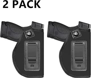 Best low profile concealed carry holster Reviews