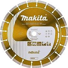 Makita B-53992 kosmos blad, flerfärgad