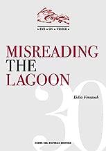 Misreading the Lagoon (Eye on Venice Book 30)