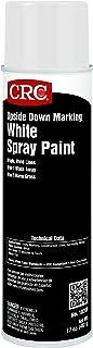 crc marker paint