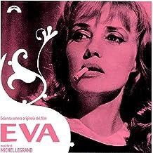Eva (A hotel in Venice)