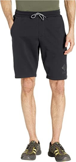 CSC M Bugasweat™ Shorts