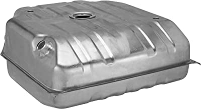 Spectra Premium Industries Inc Spectra Fuel Tank GM43A