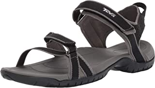 Teva Women's Verra Sandal, Black