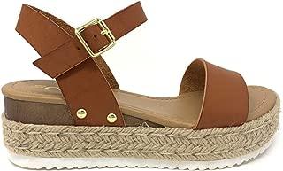 Best womens espadrille sandals Reviews