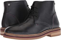 00669052b28671 Men s Original Penguin Boots + FREE SHIPPING