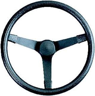 Grant 332 Performance Series Racing Steering Wheel