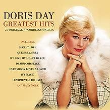 Best cd doris day Reviews