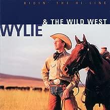 Ol' Coyote