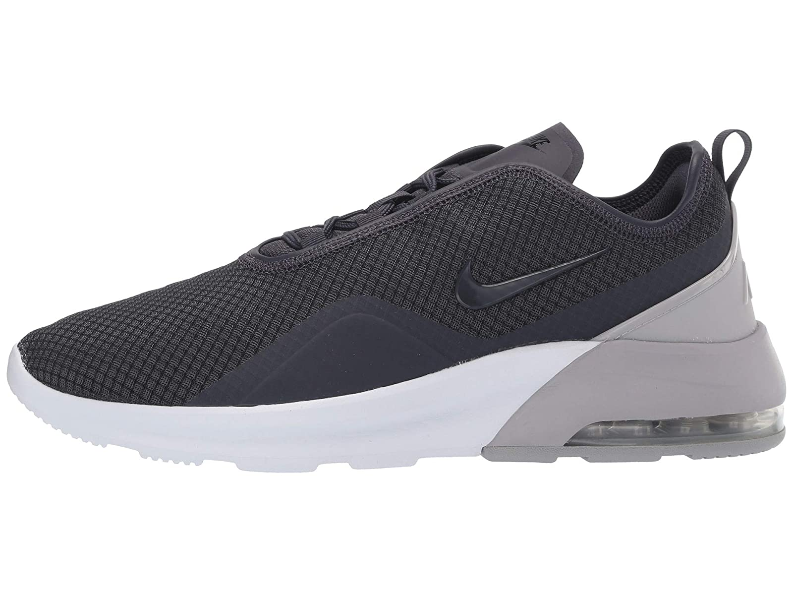 Men-039-s-Sneakers-amp-Athletic-Shoes-Nike-Air-Max-Motion-2 thumbnail 58