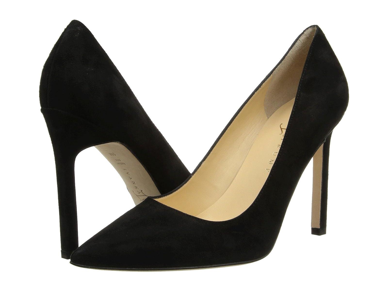 Ivanka Trump Carra3Atmospheric grades have affordable shoes