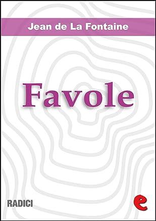 Favole (Radici)