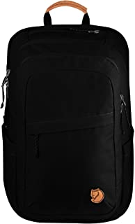 Raven 28 Backpack, Fits 15 Laptops