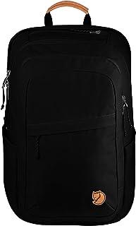 Raven 28 Backpack, Fits 15 Laptops