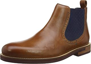 Ted Baker Secarr, Bottes & Bottines Classiques Homme