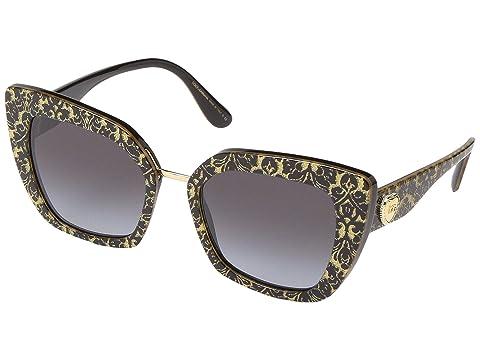 Dolce & Gabbana DG4359